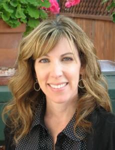 Lori Barbieri