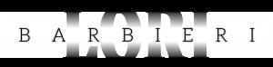 lori-logo